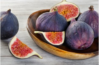 figs-for-skin-care