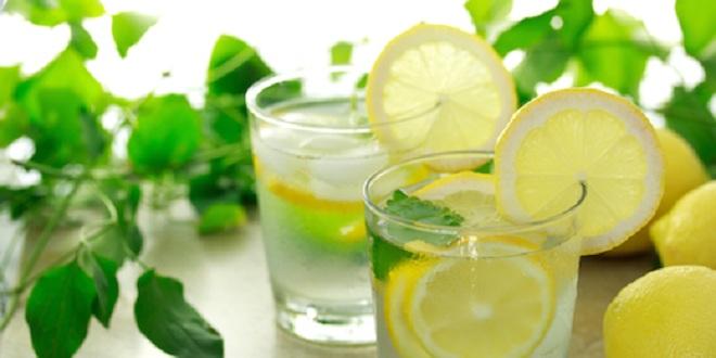 lemonwat