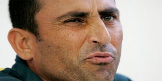 Younis Khan ready to play Pakistan Cup after apology