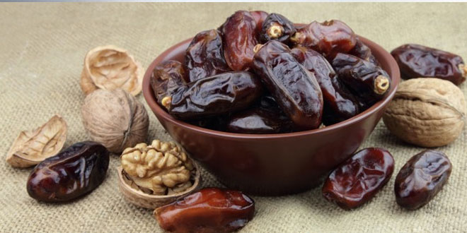 10-Tips-to-Prepare-your-Body-for-Ramadan