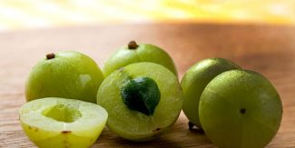 18 Amazing Benefits of 'Amla'