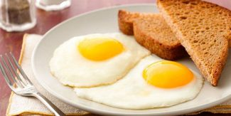 5 Delicious Ways to Add Eggs to Your Breakfast