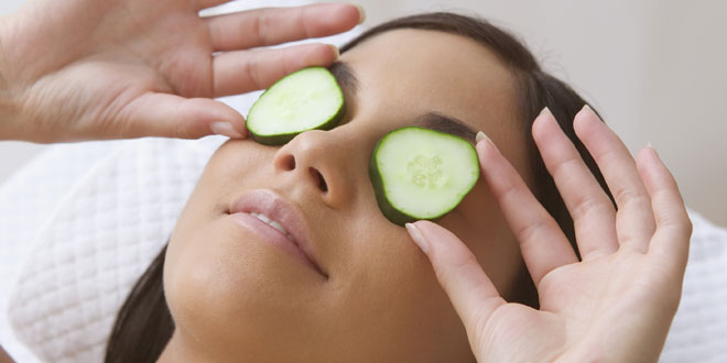 5-Remedies-for-Dark-Spots-Under-Your-Eyes