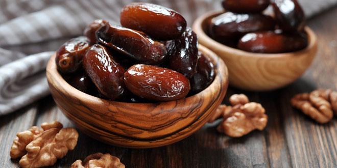 9-Amazing-Reasons-to-Eat-'Dates'-(khajoor)