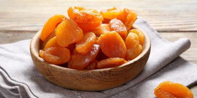 9-Health-Benefits-of-Eating-Dried-Apricots-(Sukhi-Khubani)