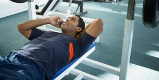 9 Most Annoying People at the Gym