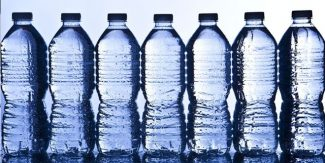 Check your plastic bottles, BPA is really bad for your sexual health