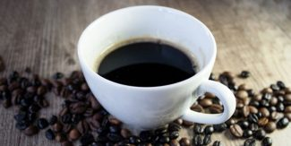 Coffee Decreases Risk of Colon Cancer