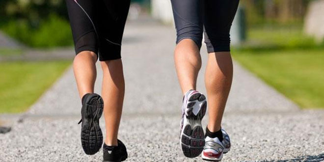 Exercise-Eases-Symptoms-of-Mental-Illness
