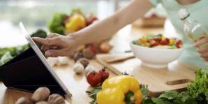 Fastest-rising-Google-food-searc-Best-foods-for-acid-reflux