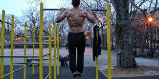 Gym Dilemma 4: Pros and Cons of Calisthenics