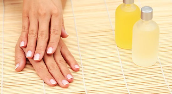 Healthy-Cuticle-Treatment