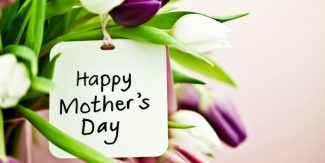 How You can Make Mother's Day Exciting for Your Mom?