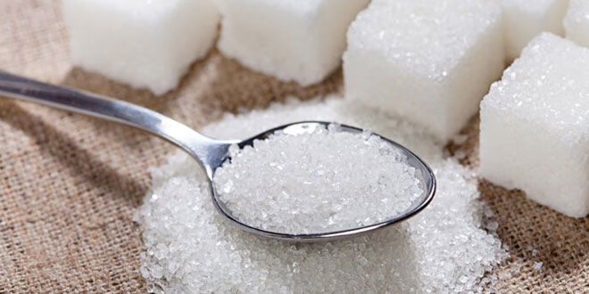 How-to-Cut-Sugar-from-Your-Life-for-Good