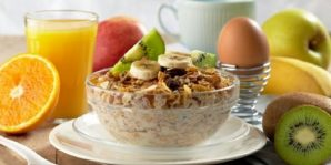 How-to-eat-a-healthier-breakfast-by-celebrity-trainer-Dalton-Wong