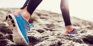 Just-1-minute-of-intense-exercise-boosts-health