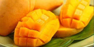 Mango Mania – Why Eat Mangoes this Summer?