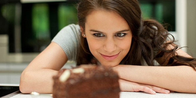 Mindfulness-training-can-encourage-teens-to-eat-better