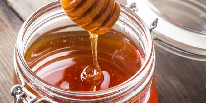Natural Sweeteners List: 6 Sweeteners That Are Better Than White Sugar
