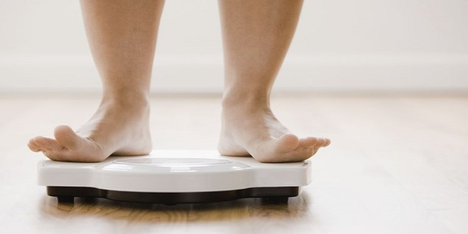 Obesity A serious health threat in Pakistan