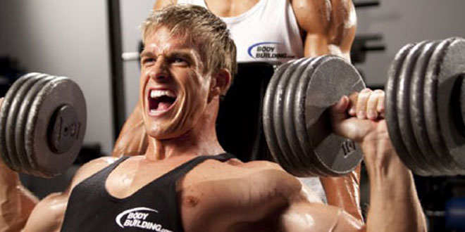 Plateau-Breakthrough-High-Intensity-Continuous-Training-(HICT)