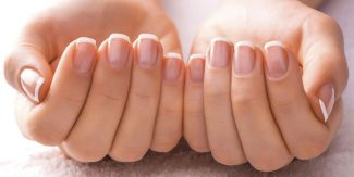 Simple DIY Tips to Strengthen Your Nails