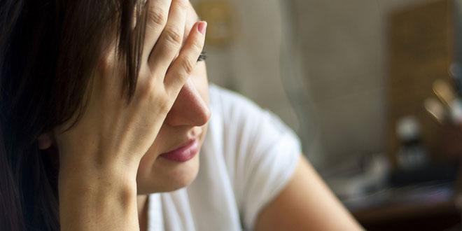 Stress-Makes-Pain-Hurt-Worse