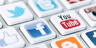 Study links frequent social media use to eating disorders