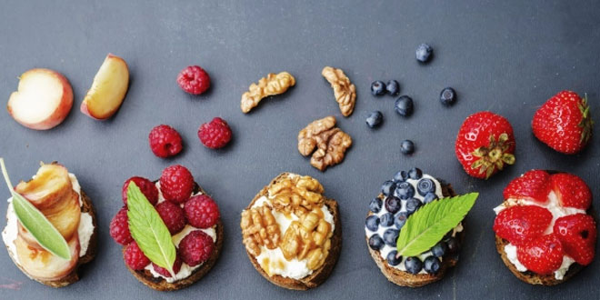 Sweet-treats-for-a-healthier-diet