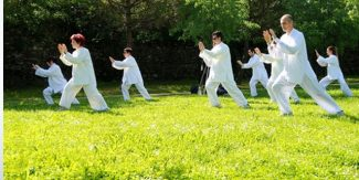 Tai Chi may have more health benefits than you know