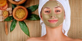 "The Many Ways You Can Use ""Multani Mitti"""