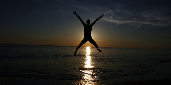 The-science-on-how-to-be-really,-and-truly-happy