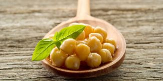 20 Amazing Reasons to Eat More Chickpeas