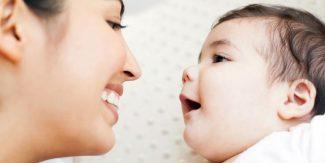 World must tighten laws on breast-milk substitutes – UN report
