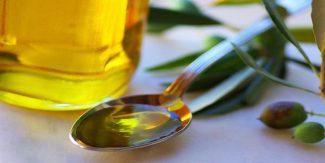 castor oil point 3