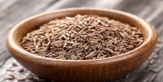 "10 Healthy Reasons to Eat ""Zeera"" Daily (Cumin)"