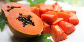 20 Amazing Reasons to Eat Papaya Now!