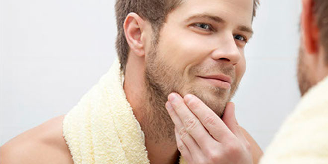 6-Grooming-Mistakes-Men-Need-to-Fix-this-Summer