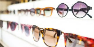 6 things to consider when buying sunglasses