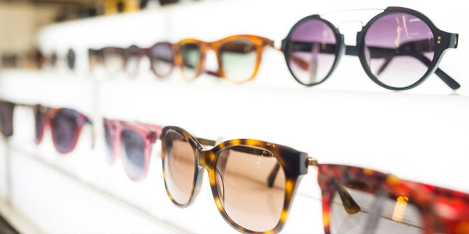 6-things-to-consider-when-buying-sunglasses