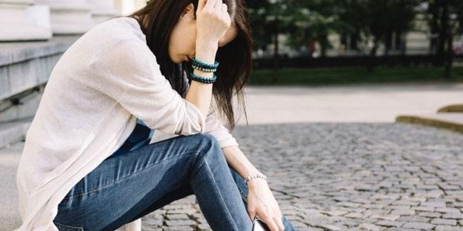 Antidepressants-don't-work-for-teens,-kids-study