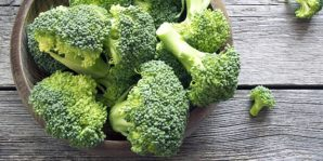 Broccoli-could-soon-be-giving-you-an-even-bigger-health-boost