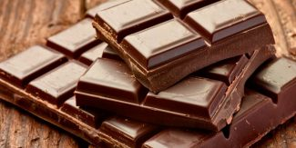 Chocolate Can Boost Your Physical And Mental Performance