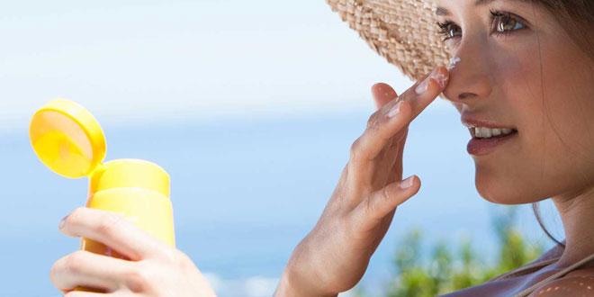 Choosing-the-Best-Sunscreen
