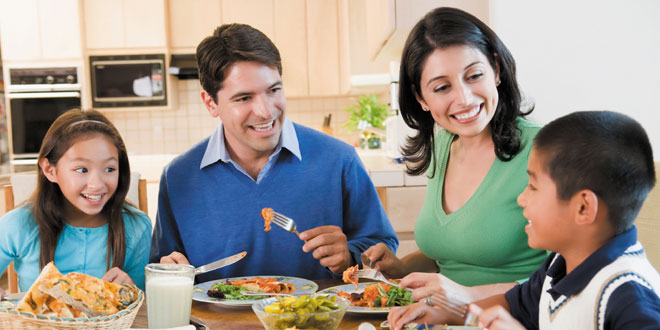 Eating-at-home-could-give-you-a-longer-life