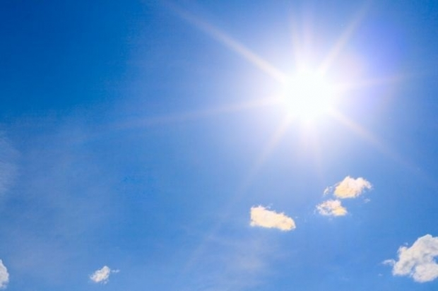 Get slim from the sun? Study shows bright light can affect metabolism