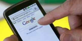 Google aims for better health search results