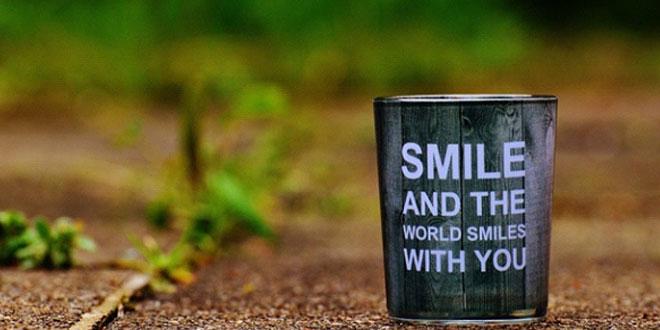 Having-a-positive-attitude-can-help-prevent-memory-loss