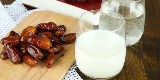 How-to-Manage-Stress-in-Ramadan