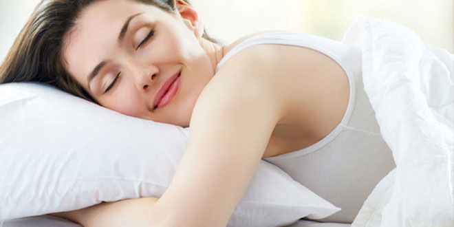 How-to-get-a-better-night's-sleep-by-celebrity-trainer-Dalton-Wong